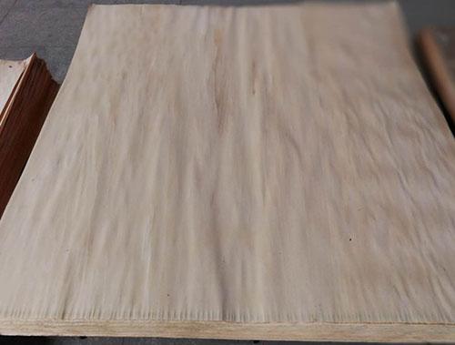 榉木面皮0.5大板