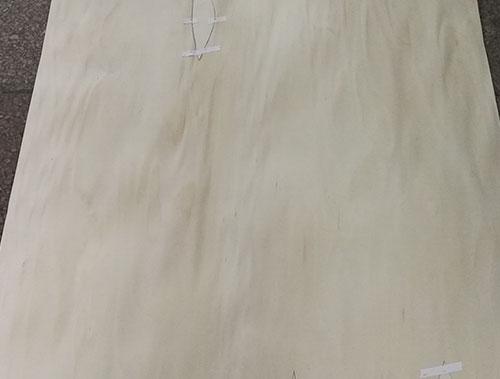 榉木面皮0.8修补
