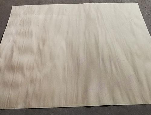 榉木面皮0.5小板