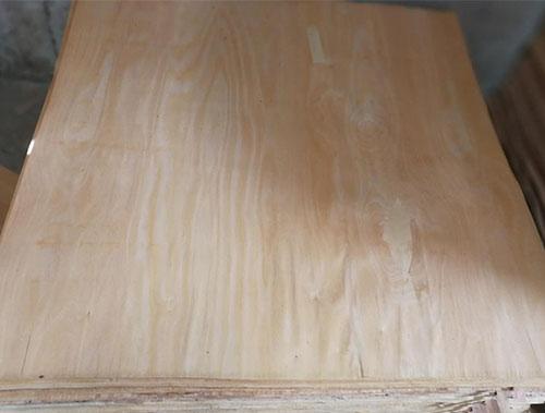榉木底皮0.5大板